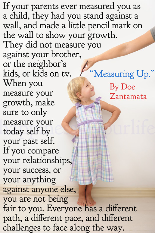 Fotolia_24091282_measuring-up-copy