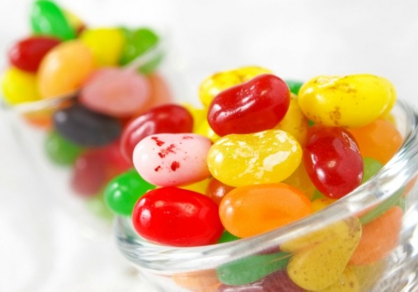 national-jelly-beans-day-600x420